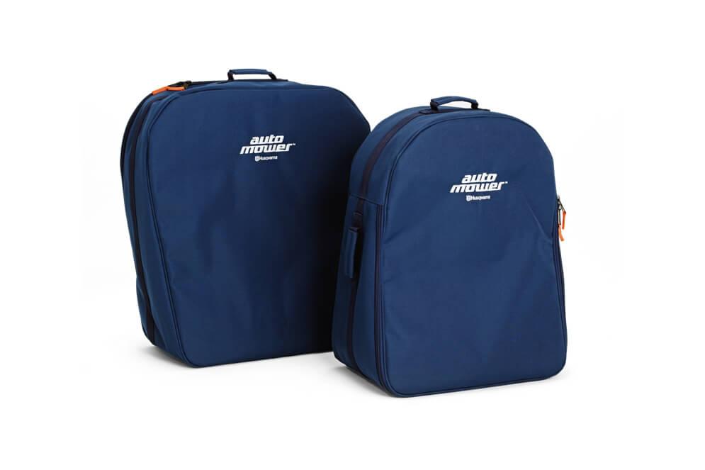 Automower® Storage Bag