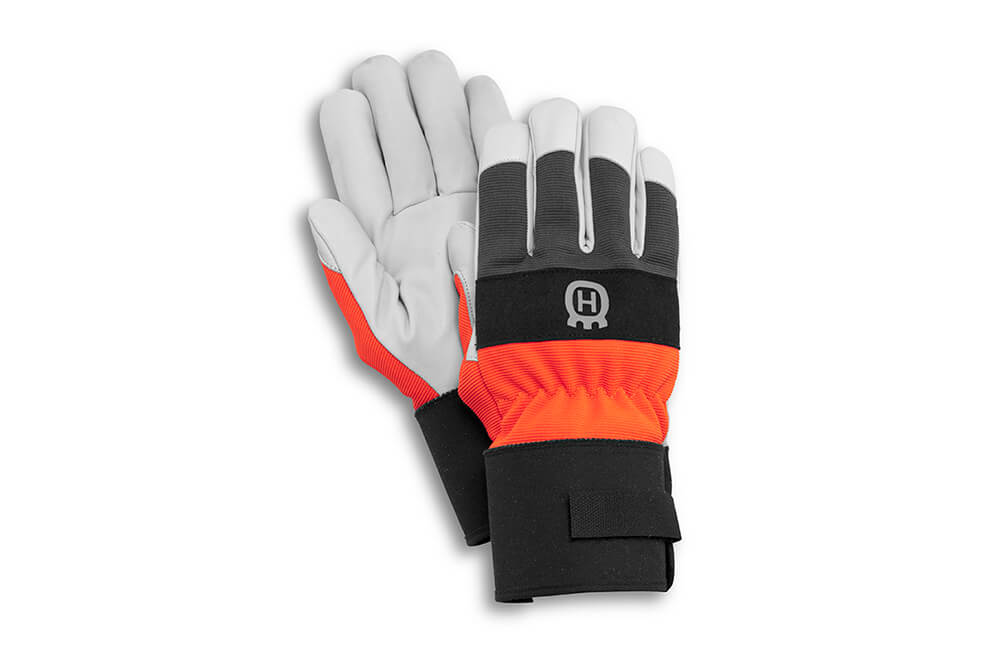 Gloves, Classic