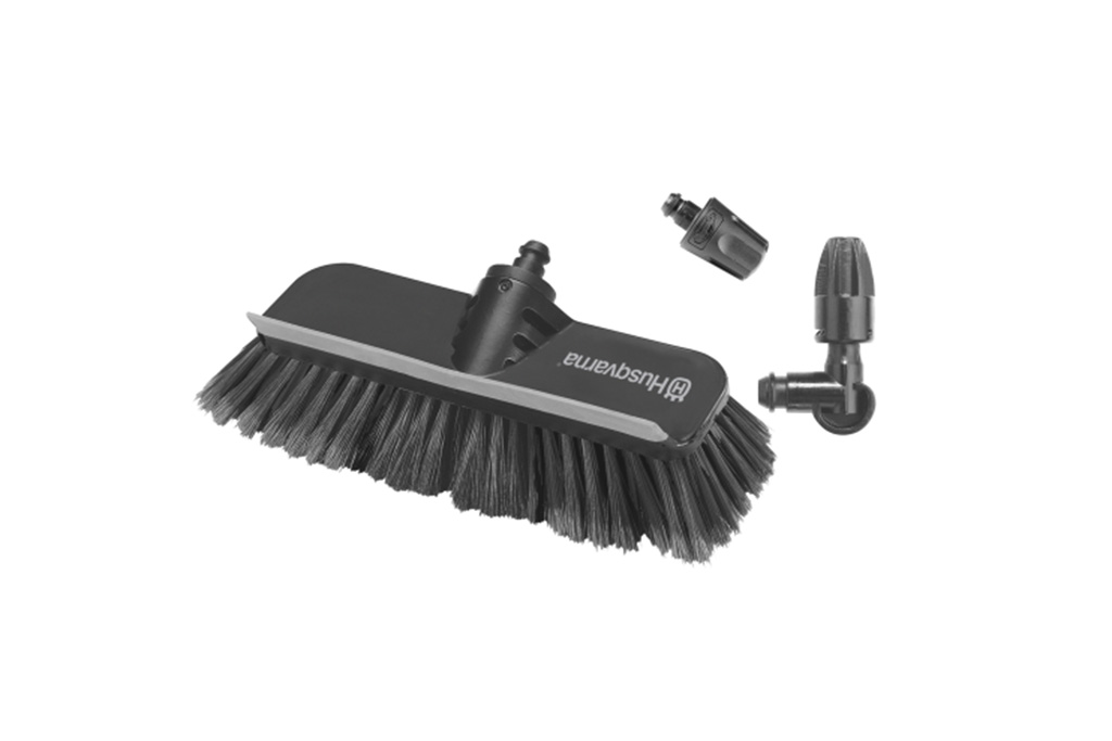 Vehicle Cleaning Kit