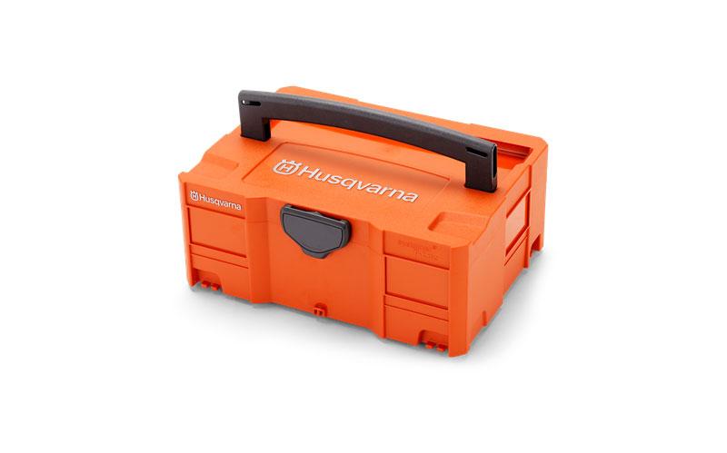 Battery Box Small