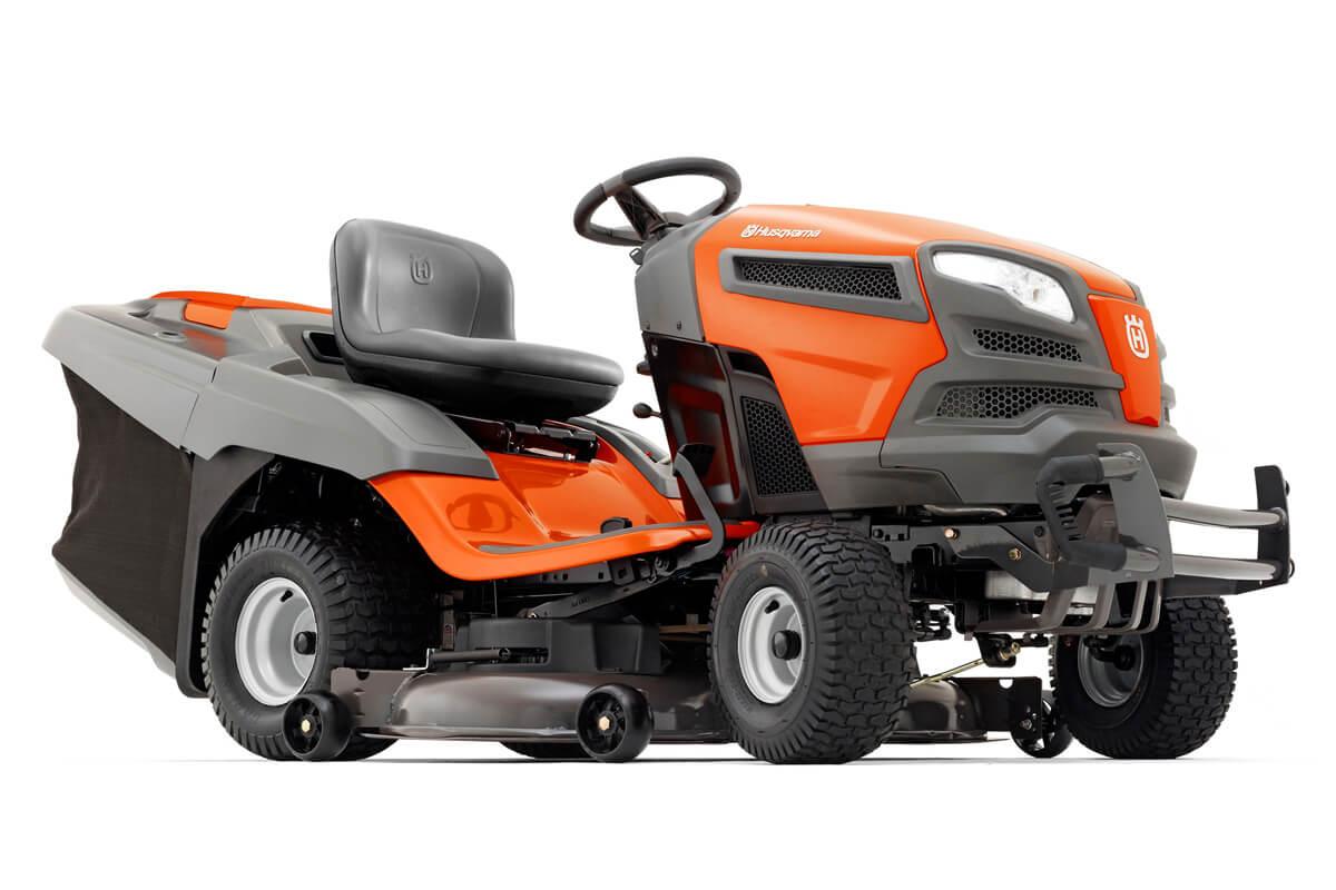 lawn_tractor.jpg